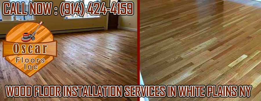 Floor Installation Services Page 4 Home Flooring Ideas