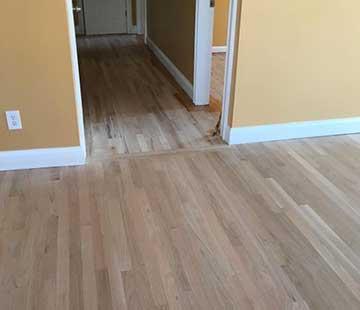 Julianne Moore Montauk Cabin together with oscarfloorsinc likewise  on oscar floors inc ny