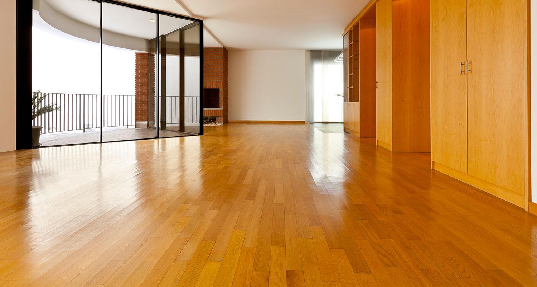 Wood Floor Sanding Service Scarsdale Bronxville Mt Vernon