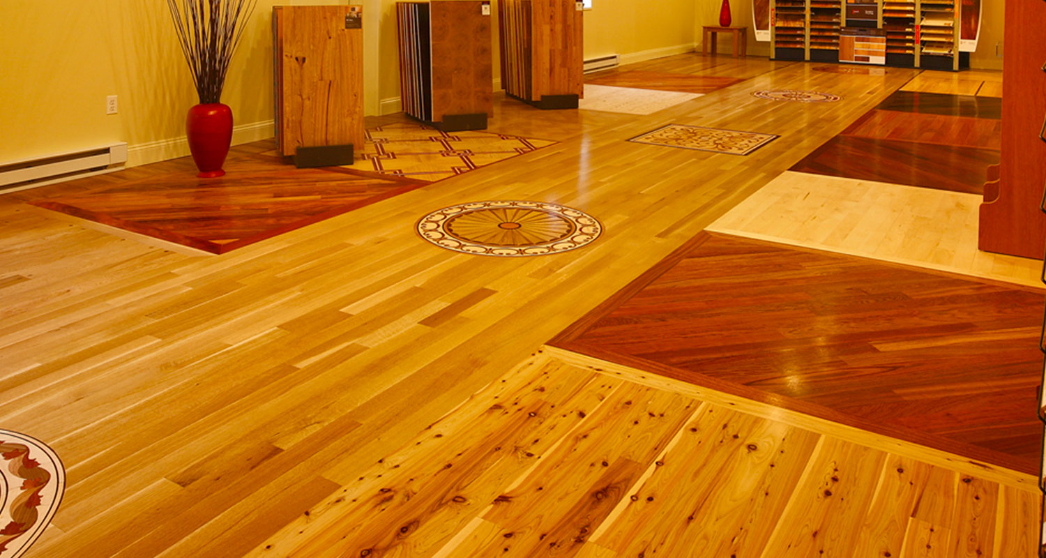 Hardwood Flooring In Yonkers Ny Call Now 914 424 4159